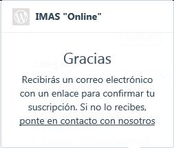 04-gracias