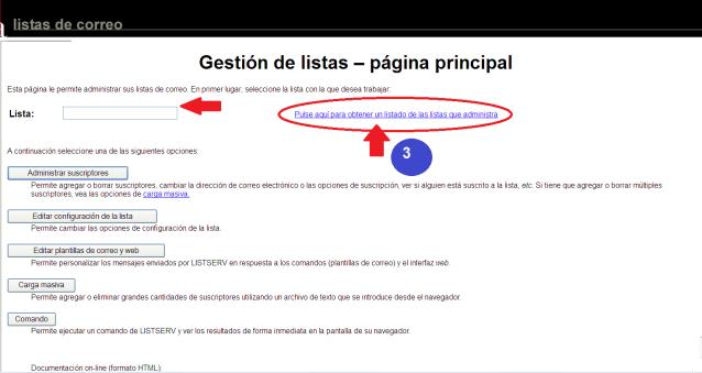 LISTASCORREO (3)