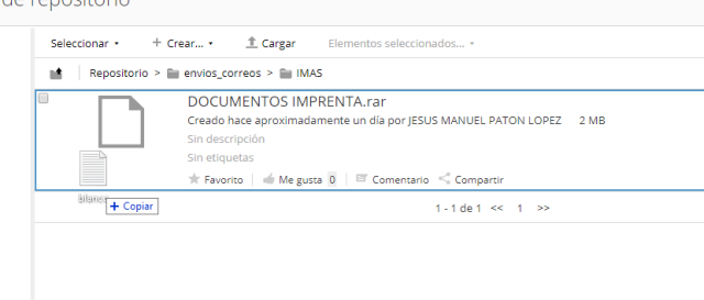03 documento alfresco