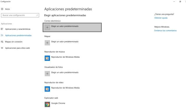 navegador defecto 01