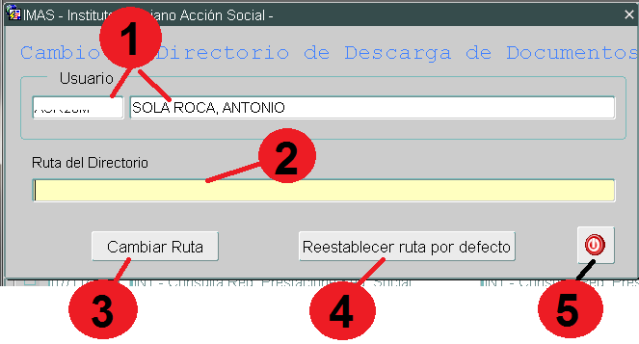 ROSA CAMBIO DIRECTORIO.png