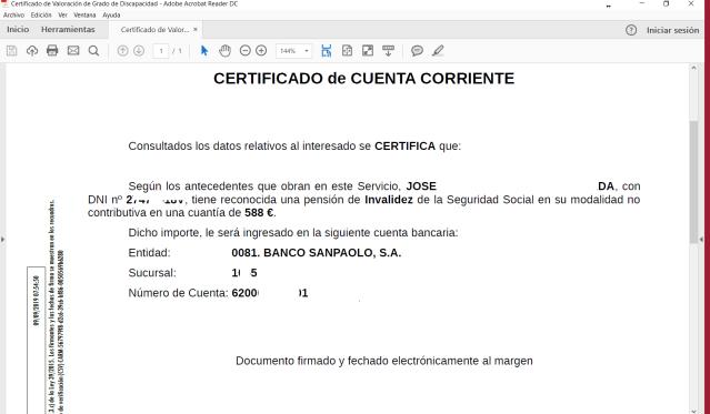 20190909 certificado iban
