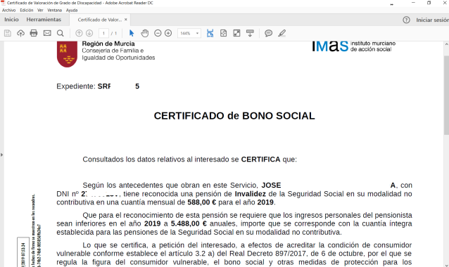 20190909 rpi certificado bono social