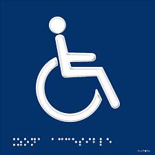 inagen antigua discapacidad