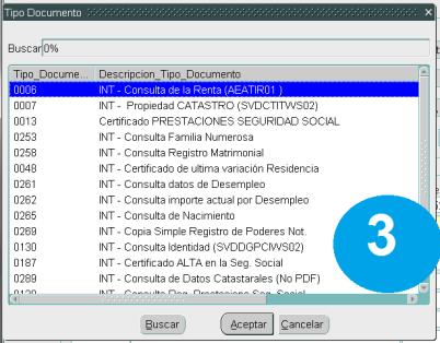 0105 elegir certificado