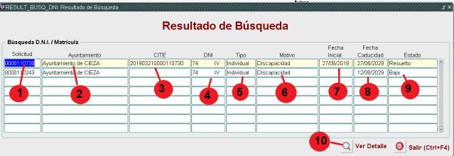 02 TERE RESULTADO BUSQUEDA