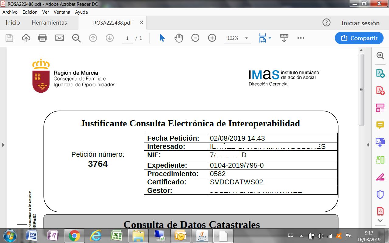 0204 ver documento oficio