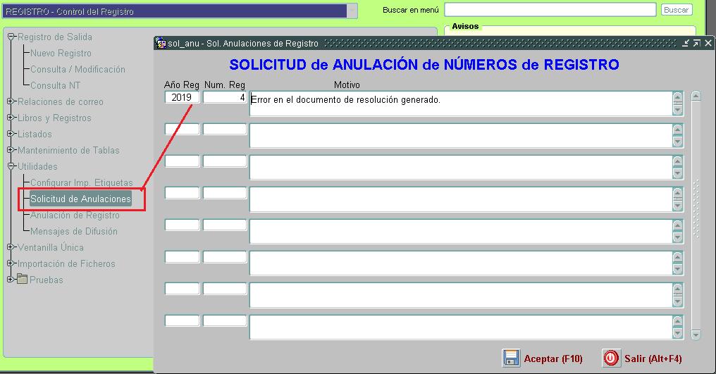 02 registro solicitud anulara registro