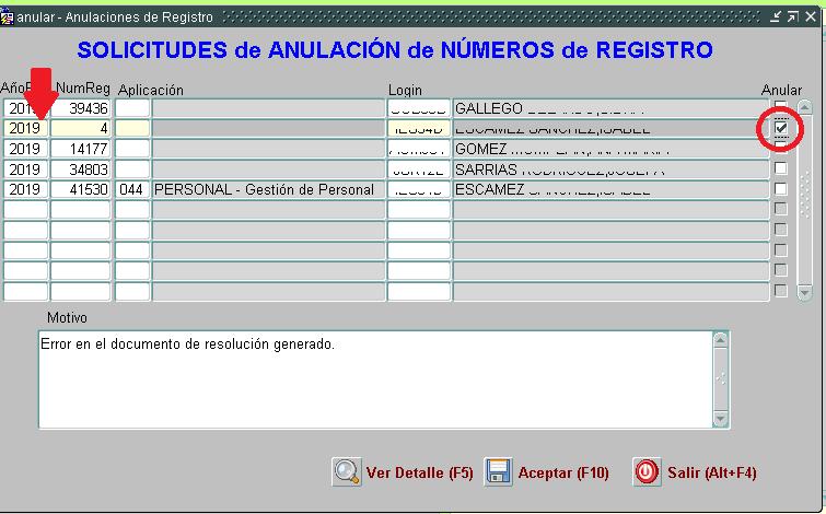 03 registro valida anulacion
