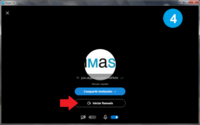 skype (6)