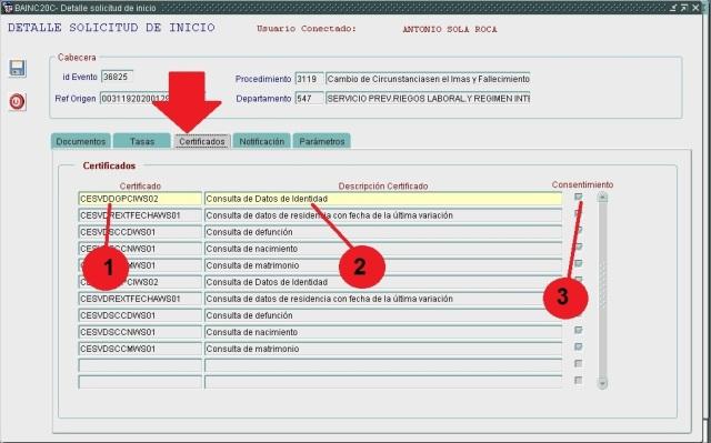 04 bi detalle certificados