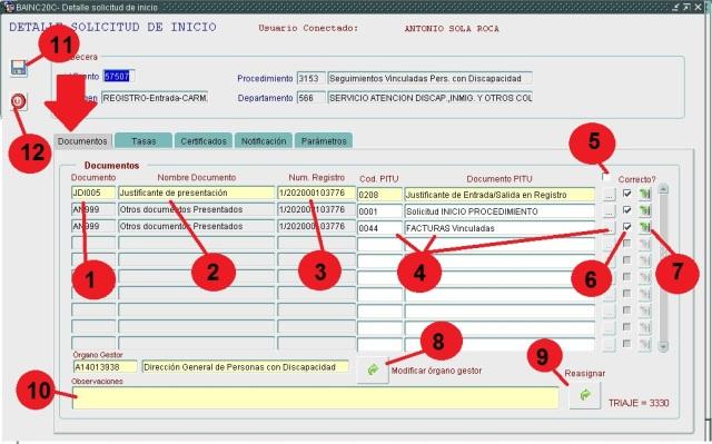 04 bi Detalle documentos