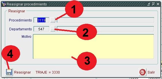 0402 bi detalle reasignar