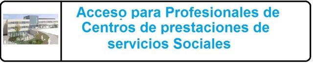 5 Centros de prestación de servicios