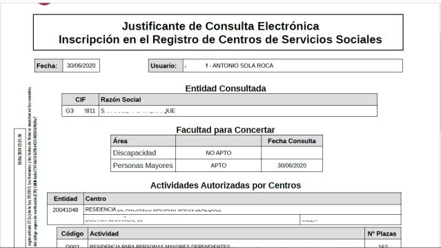 certificadoacreditacion