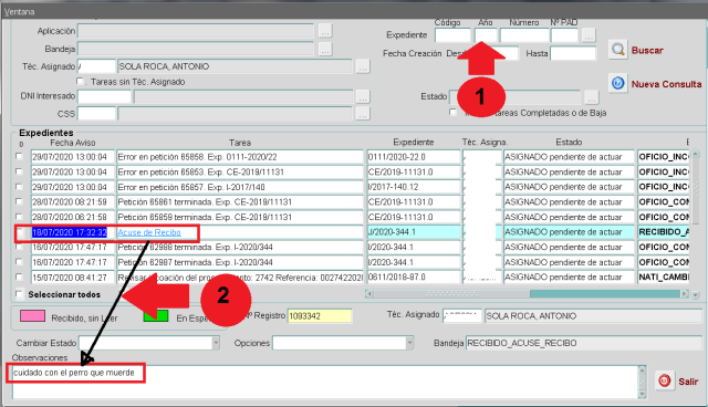 Captura de pantalla 2020-08-03 07.59.01