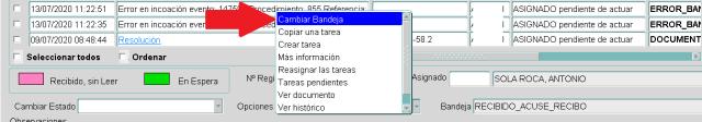 Captura de pantalla 2020-08-03 08.02.01