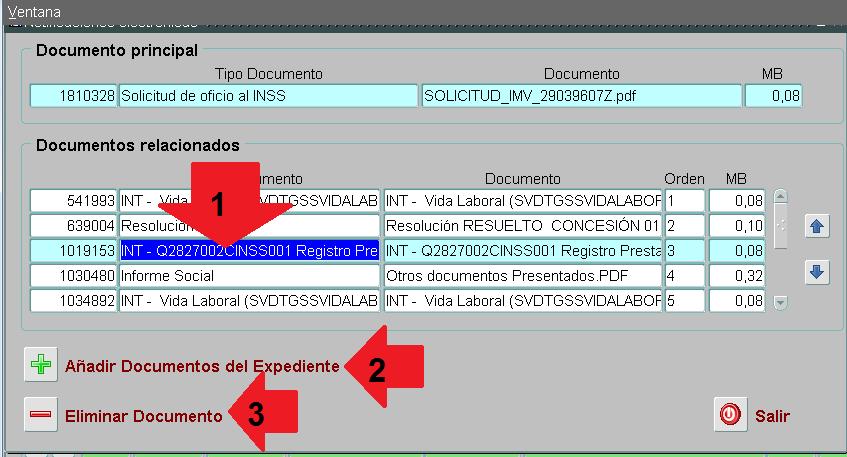 La imagen tiene un atributo ALT vacío; su nombre de archivo es sir-detalle-documentos.png